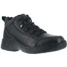 Reebok CP8475 - Men's - Postal TCT Waterproof Sport Hiker