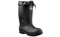 Baffin 23550000 - Men's - Insulated Titan Plain Toe