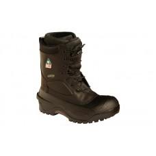 Baffin 71570238 - Men's - Workhorse -60 Safety Toe & Plate