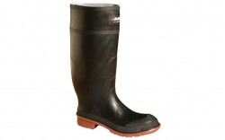 "Baffin 80030000 - Men's - Tractor 15"" Plain Toe"