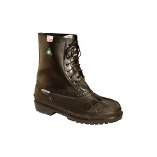 Baffin 85570019 - Men's - Whitehorse -40 Safety Toe & Plate