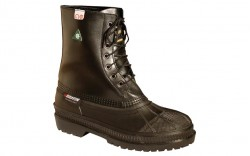 Baffin 85570019 - Men's - Whitehorse -40 Safety Toe & Plate