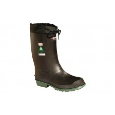 Baffin 85640000 - Men's - Hunter Insulated Safety Toe & Plate