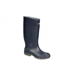 """Baffin 96890000 - Men's - Sur-Stik 15"""" Gel Safety Toe & Plate"""
