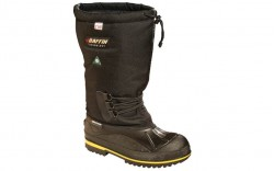 Baffin 98570934 - Men's - James Bay Insulated Steel Toe & Plate