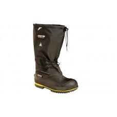 Baffin 98570937 - Men's -Driller Insulated Steel Toe & Plate