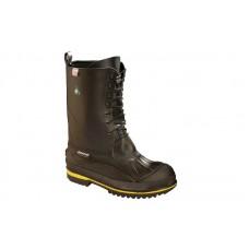 Baffin 98570998 - Men's - Barrow Insulated Gel Steel Toe & Plate
