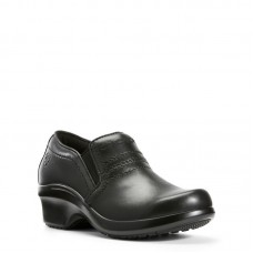 Ariat 10027283 - Women's - Expert Clog SD Soft Toe - Black