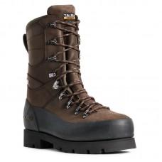 "Ariat 10029682 - Men's - 10"" Linesman Ridge GORE-TEX Composite Toe - Bitter Brown"