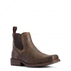 Ariat 10031635 - Men's - Midtown Rambler Boot - Stone