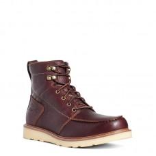 Ariat 10035804 - Men's - Recon Lace Boot - Copper Kettle