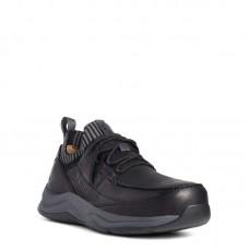 Ariat 10035958 - Men's - Working Mile Composite Toe - Black