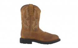 Ariat 10002437 - Men's - Sierra Saddle ST