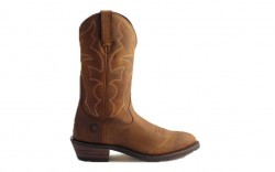 Ariat 10006299 - Men's - Ironside H2O