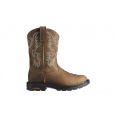 Ariat 10008634 - Women's - Tracey Pull-on CT