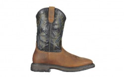 Ariat 10010133 - Men's - Wide Square Toe H2O ST