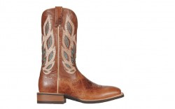 Ariat 10010271 - Men's - Nighthawk - Beasty Brown