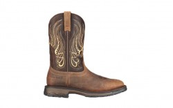 Ariat 10010891 - Men's - Workhog Mesteno