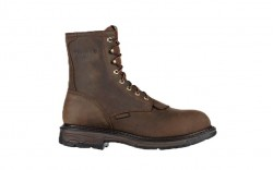 "Ariat 10011943 - Men's - Workhog 8"" H2O CT"