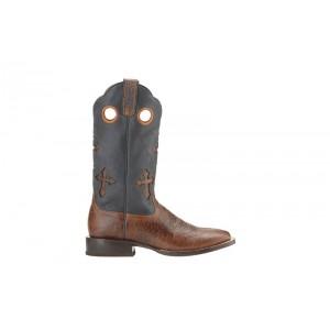 Ariat 10015285 - Men's - Ranchero - Adobe Clay/Black