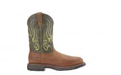 Ariat 10015400 - Men's - Workhog Mesteno H2O CT