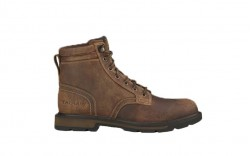Ariat 10016256 - Men's - Groundbreaker 6""