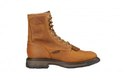 Ariat 10016266 - Men's - Workhog 8""