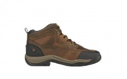 Ariat 10016379 - Men's - Terrain Steel Toe Wide Square Toe ST