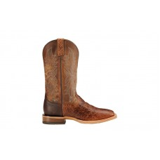 Ariat 10017381 - Men's - Cowhand - Adobe Clay/Taupe