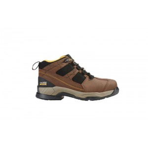 Ariat 10018552 - Men's - Contender ST - Brown