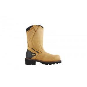 Ariat 10018568 - Men's - Powerline H2O Comp Toe