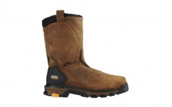 Ariat 10020081 - Men's - Intrepid Pull-On H2O