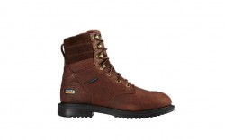 "Ariat 10020096 - Men's - Rigtek 8"" H2O"