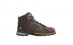 "Ariat 10021498 - Men's - Rebar Flex 6"" H2O Comp Toe"