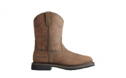 Ariat 10023056 - Men's - Sierra Delta H2O ST