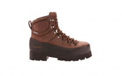 "Ariat 10025004 - Men's - Linesman Ridge 6"" GTX 400G Comp Toe - Bitter Brown"