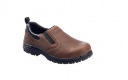 Avenger 7108 - Men's - Waterproof Composite Toe Slip-On