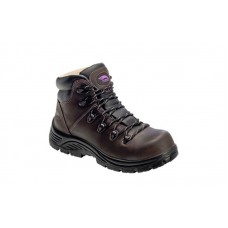 "Avenger 7130 - Women's - Framer 6"" 400G Insulated - Brown"