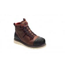 Avenger 7506 - Men's - Waterproof Composite Toe Boot