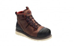 Avenger 7506 - Men's - Waterproof Composite Toe Boot