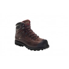 Avenger 7560 - Men's -  Waterproof Composite Toe Boot