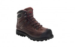 Avenger 7560 - Men's -  Waterproof Composite Toe Boot
