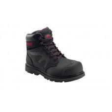 Avenger 7581 - Men's - Waterproof Composite Toe Puncture Resistant A-Max