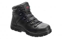 Avenger 7623 - Men's - EH Soft Toe Hiker - Brown