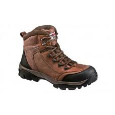 Avenger 7644 - Men's - Waterproof EH Boot - Brown