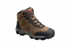 "Avenger 7710 - Men's - Crosscut Steel Toe 6"" Puncture Resistant EH Boot"