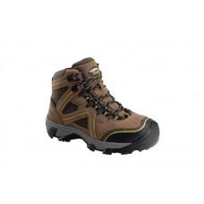 "Avenger 7751 - Women's - Crosscut 6"" Steel Toe Puncture Resistant Waterproof EH Boot"