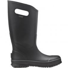 """Bogs 71913-001 - Men's - 13"""" Rainboot - Black"""