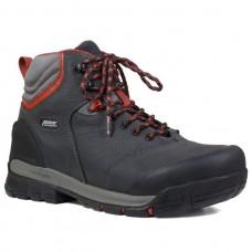Bogs 72302-009 - Men's - Bedrock Mid Soft Toe - Black Multi