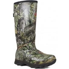 Bogs 72323-973 - Men's - Blaze II - Mossy Oak